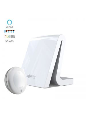 Somfy® Smart Home Premium Sonne