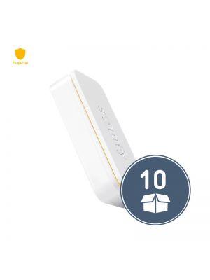 Somfy IntelliTAG Erschütterungssensor 10er Pack
