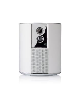 Somfy One+ - Sicherheitskamera